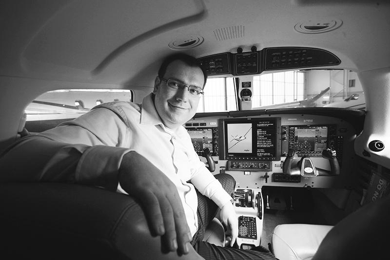 Primoco: český premiant mezi bezpilotními letouny