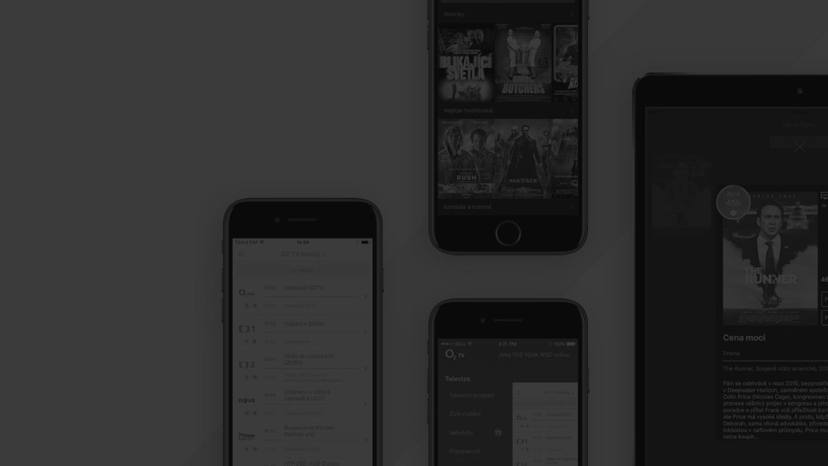 eMan: Průvodci firem na cestě do digitální budoucnosti